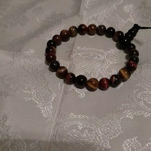 Jewelry - Spirit Bracelets